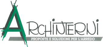logo-archinterni