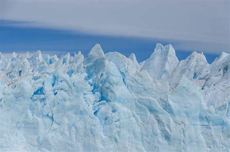 "Lampada ""Penta"" paralume vetro bianco - ARCHINTERNI"